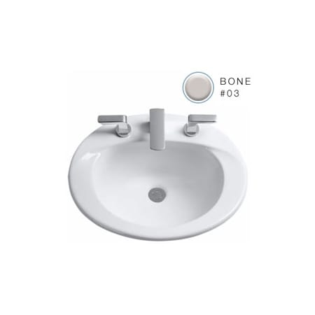 toto lt511g bathroom sink build 14784