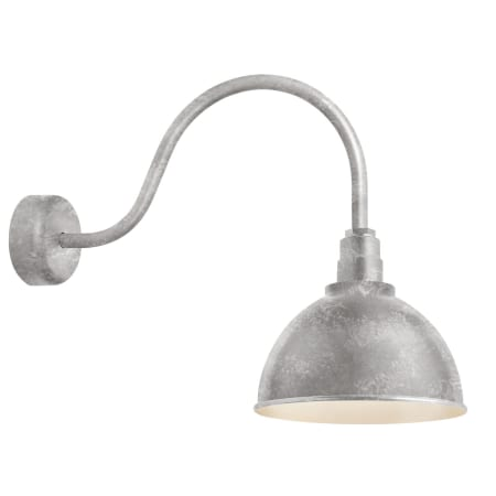 Troy Rlm Lighting Rd12mga3ll23