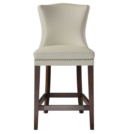 Tremendous Uttermost 23443 Cjindustries Chair Design For Home Cjindustriesco