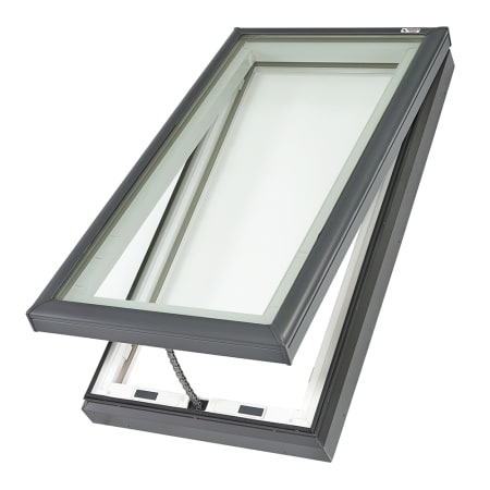 velux curb mounted skylight vcm 2234 2004. Black Bedroom Furniture Sets. Home Design Ideas