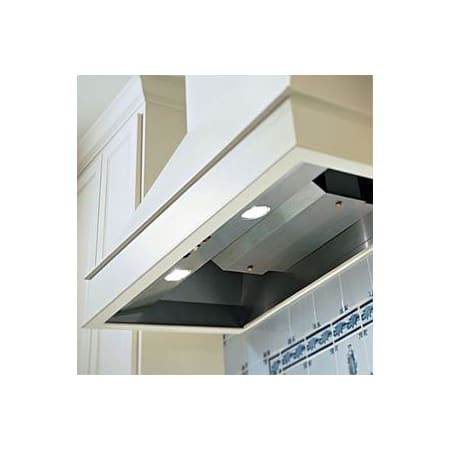 Vent A Hood Bh234sld Ss Stainless Steel 36 Quot Bhsld 600 Cfm