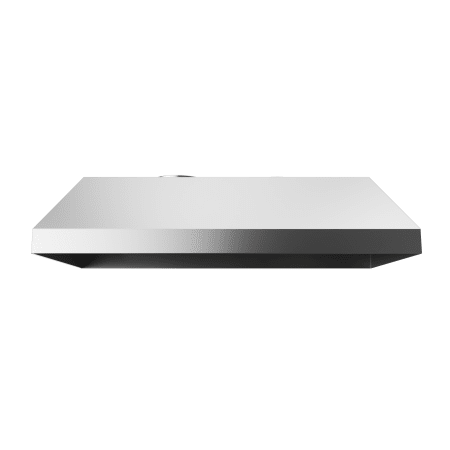 Vent A Hood Bh346psld Ss Stainless Steel 48 Quot Bhpsld 900