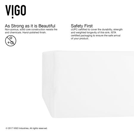 Vigo Vg04001 Build Com