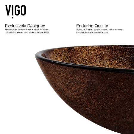 Vigo Vgt152 Build Com