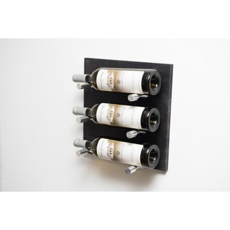Vintageview Wine Racks Wine Storage Gnr Vp