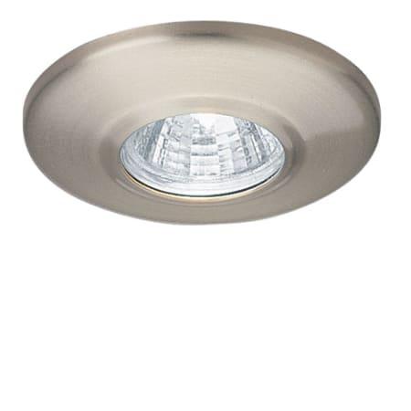 Wac Lighting Hr 1136 Gl Gold 2 75 Wide 1 Light Low Voltage
