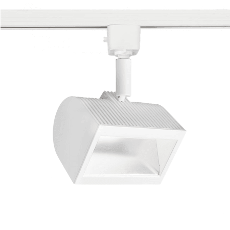 Wac lighting l 3020w 30 wt white wall wash l track 7 tall 3000k led wac lighting l 3020w 30 aloadofball Image collections