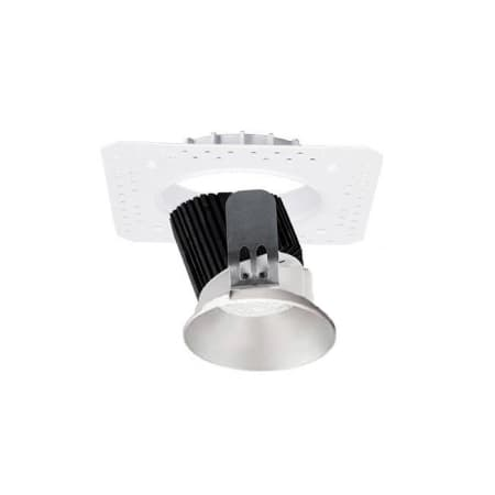Wac Lighting R3arwl A927 Hz Haze 2700k 90cri Aether 3 5 Round Adjustable Wall Wash Invisible Trim With Led Light Engine And 50 Flood Beam Spread Lightingshowplace Com