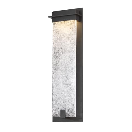 A Large Image Of The Wac Lighting Ws W41722 Bronze