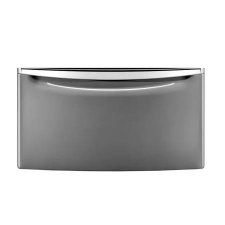 Whirlpool XHPC155Y
