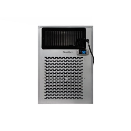 Wine Mate 1500 Cu Ft Wine Cellar Cooling System Wm 6500hzd