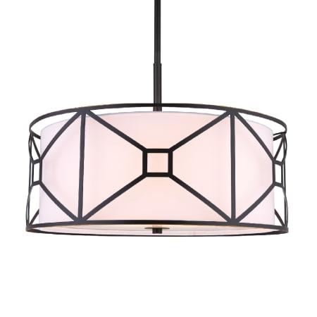 Woodbridge Lighting 17120 S120a1