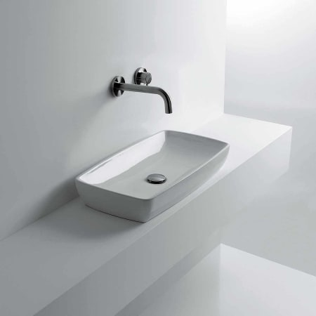 WS Bath Collections H10 60C   81085