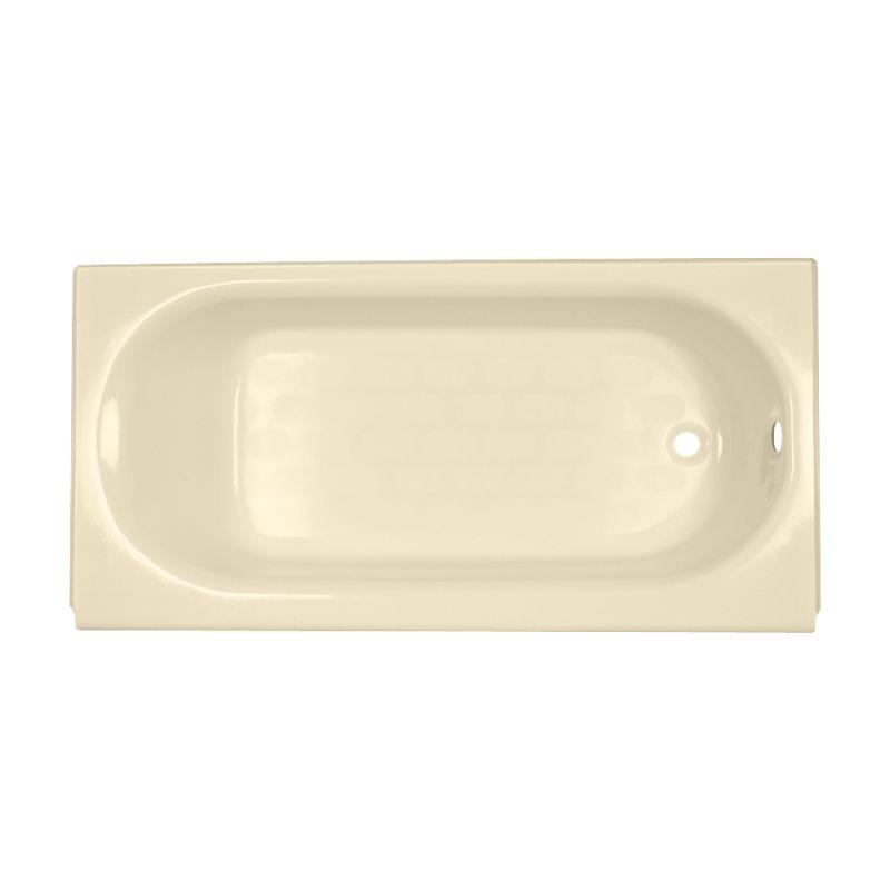 american standard americast tub. American Standard 2391.202.011 Arctic Princeton 60\ Americast Tub