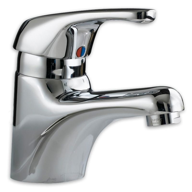products colony standard soft american kitchen faucet chrome