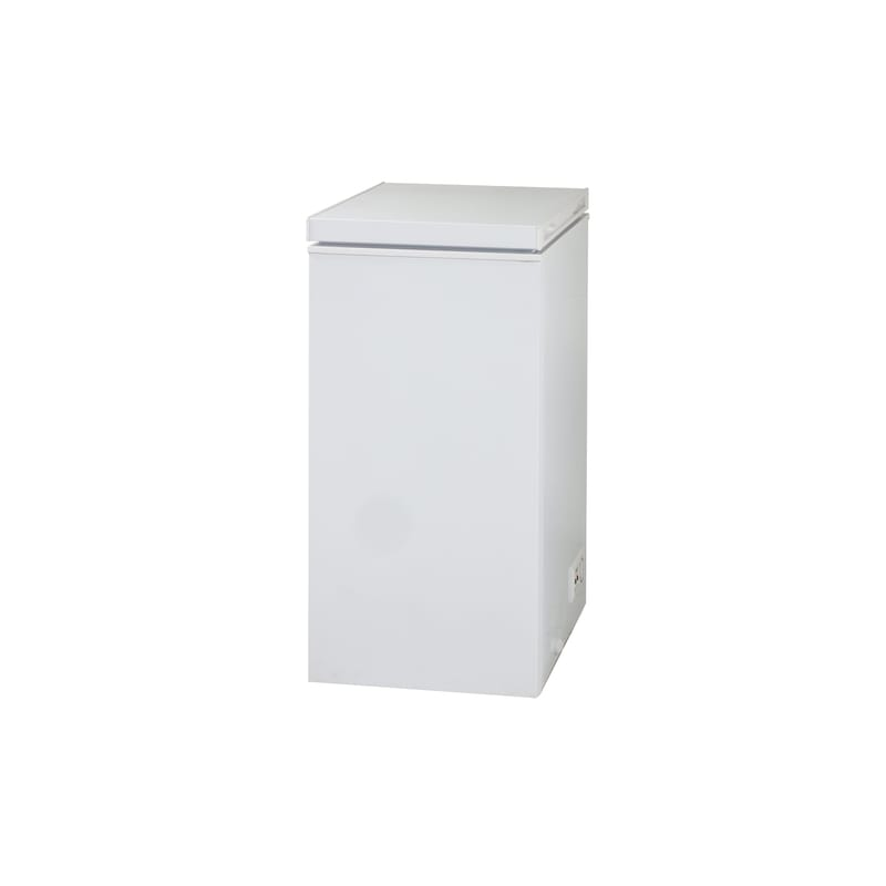 avanti - Chest Freezers On Sale