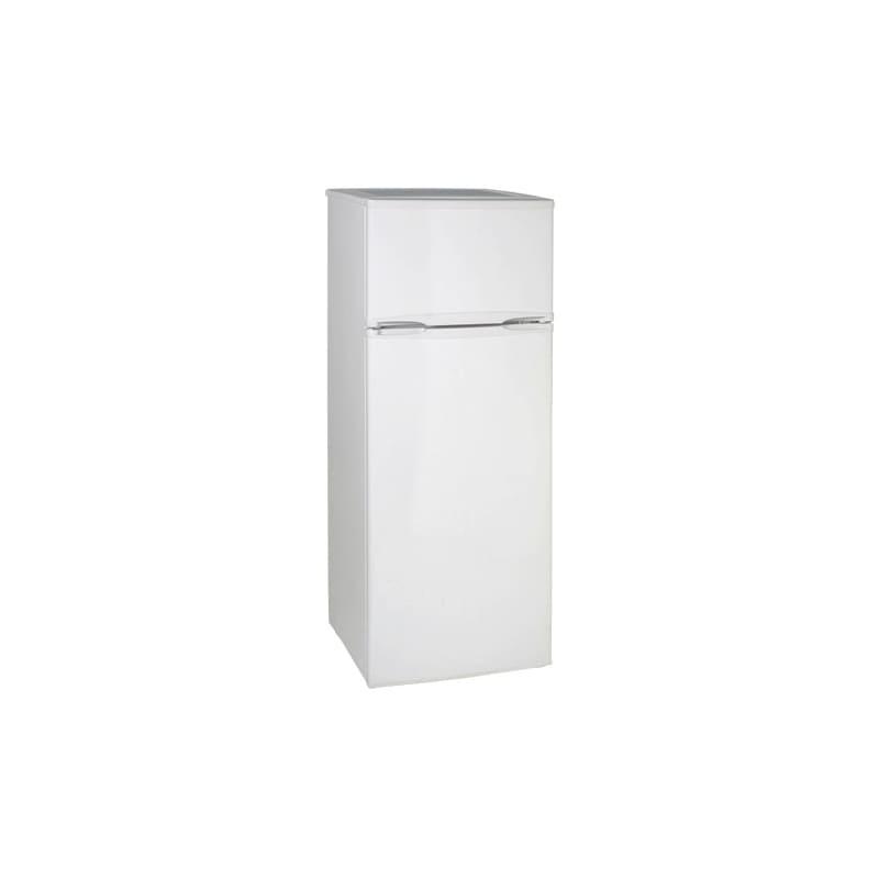 Avanti 7 4 Cu Ft Energy Star Apartment Refrigerator Ra7306wt