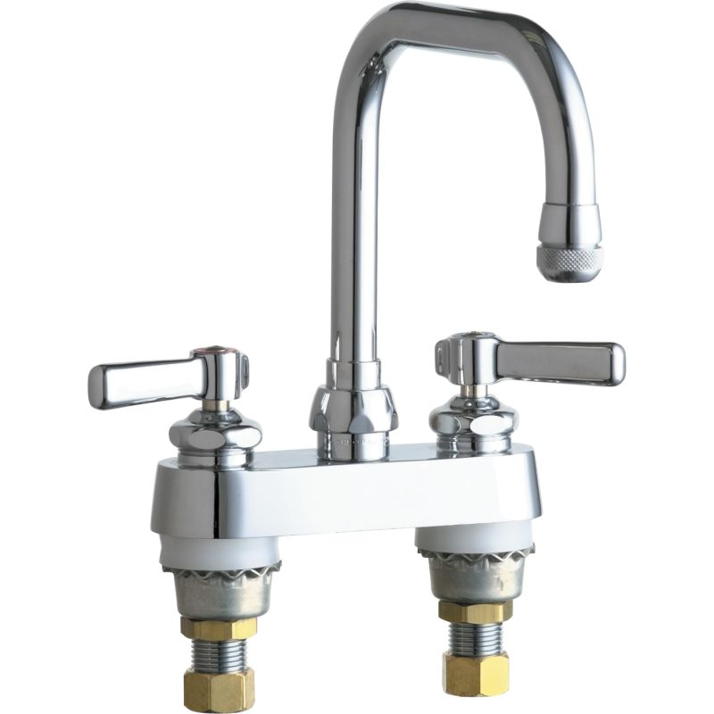 faucets sensuality series germany en in steinberg faucet com made