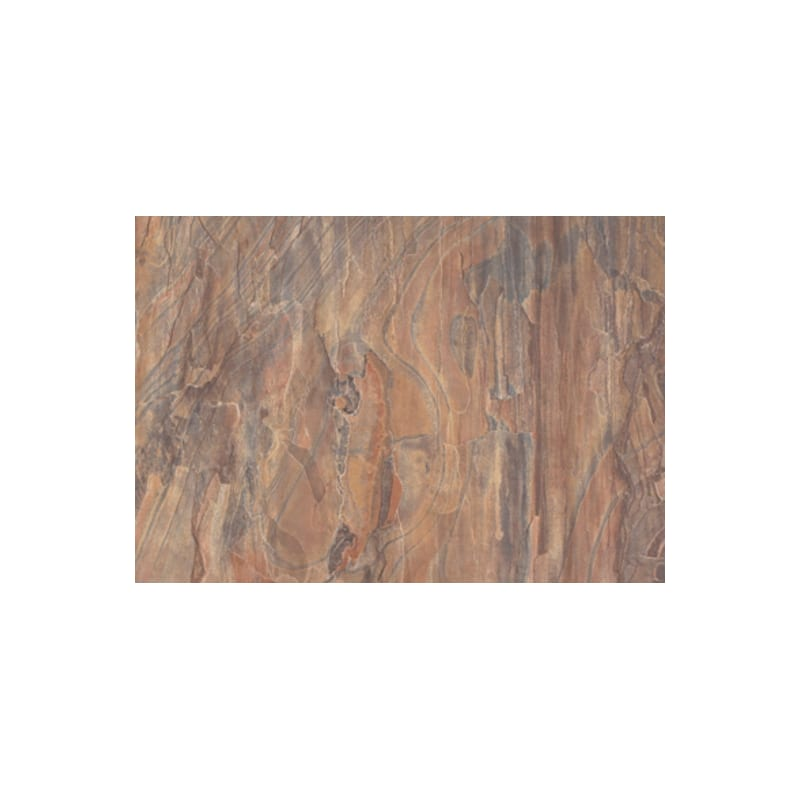 Columbia Flooring Originals Dsm103 Desert Mist Laminate Tile