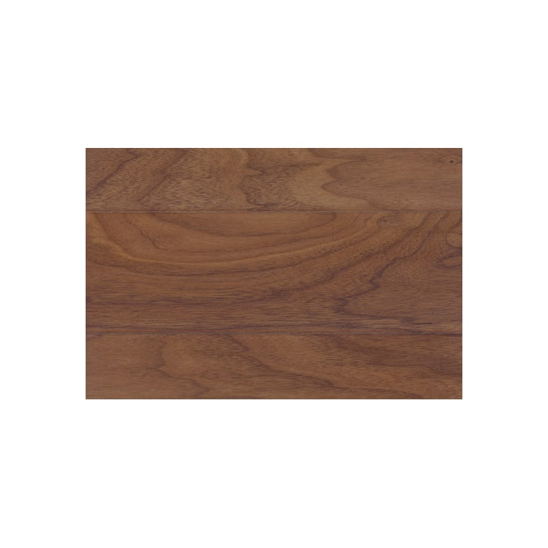 Columbia Flooring Originals Inw410f Natural Walnut Intuition Engineered Hardwood Floormall Com