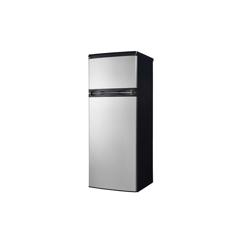Apartment Refrigerator Models | Apartment-Size Refrigerator Reviews