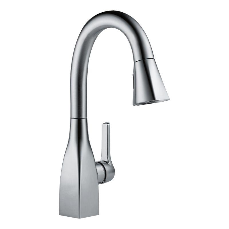 com mesmerizing faucets sink aursini bar pilar delta faucet prep