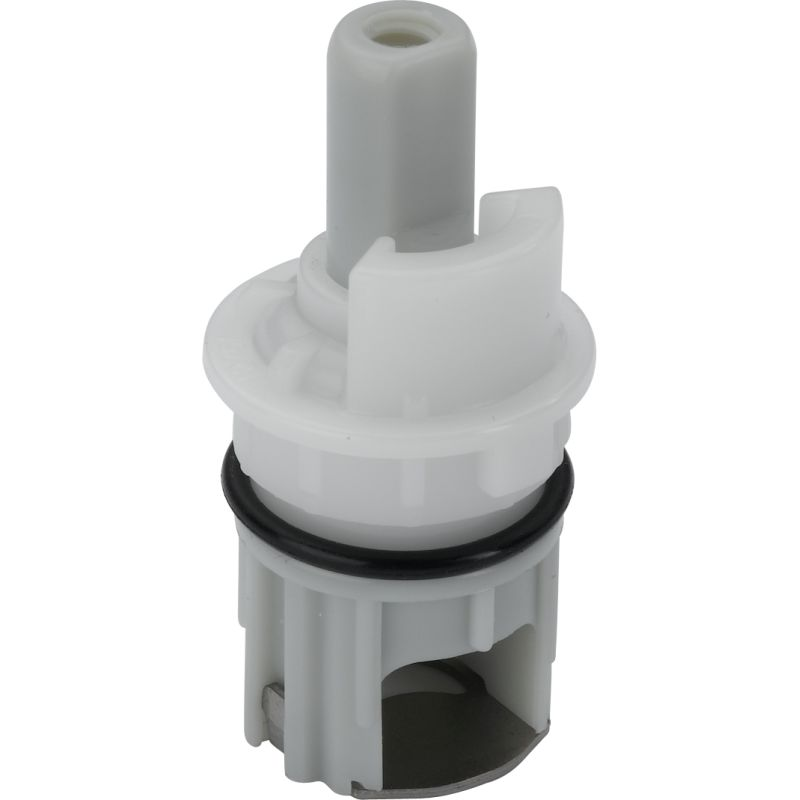 delta rp1740 na stem unit assembly for double handle faucet part