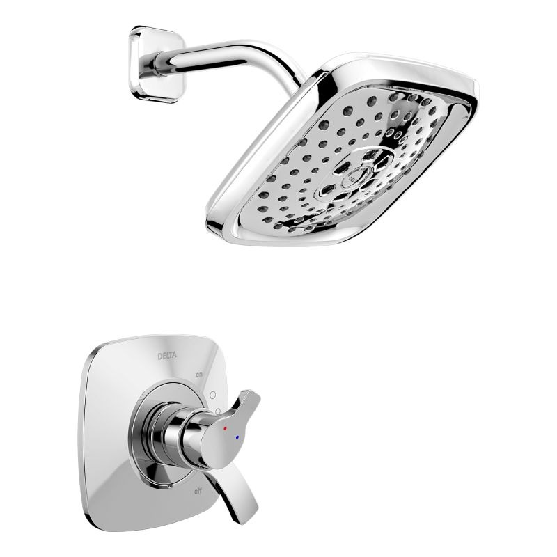 technology showering home with improvement universal shower delta faucet pdx components