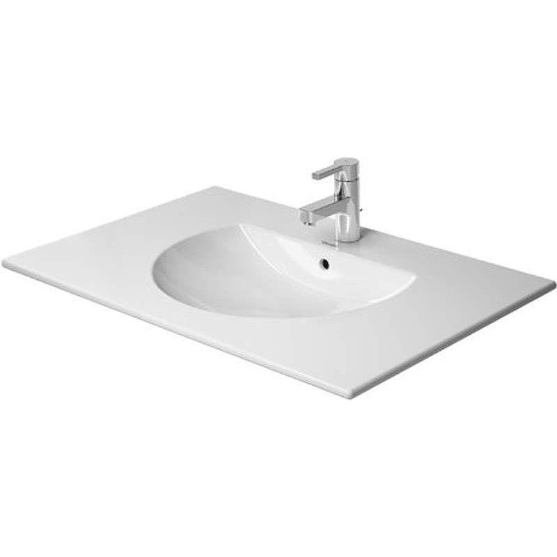 Duravit Kitchen Sinks Kitchen Design Ideas