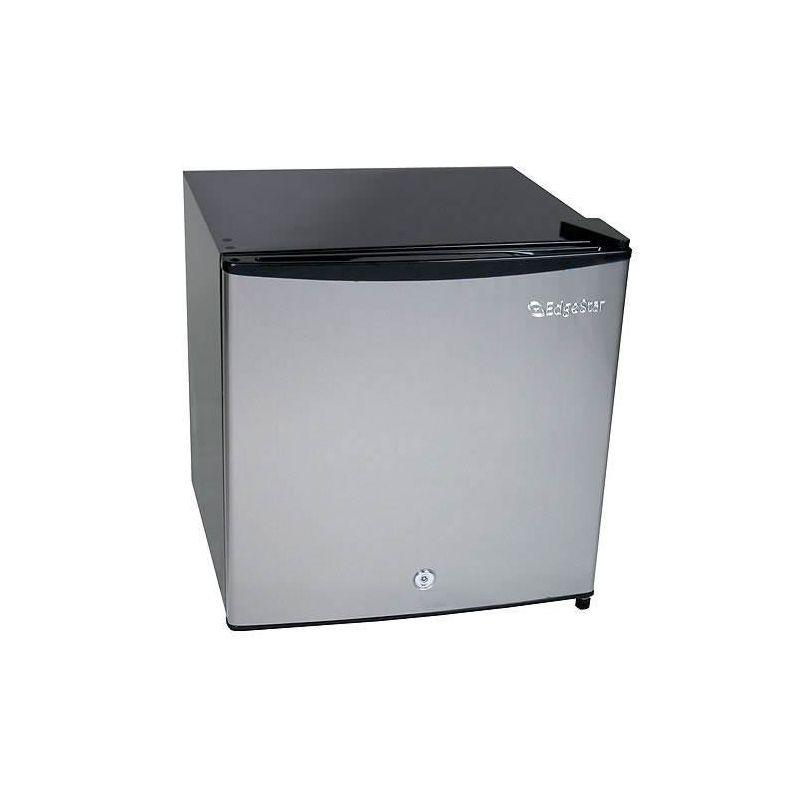 Refrigerators - CompactAppliance.com
