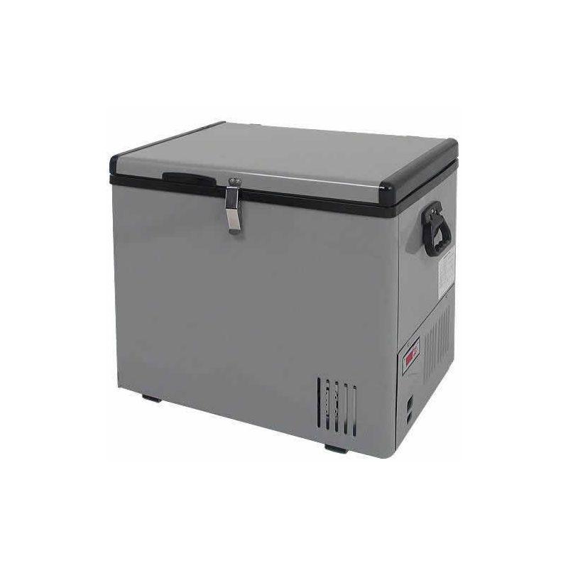 mini fridge lockable