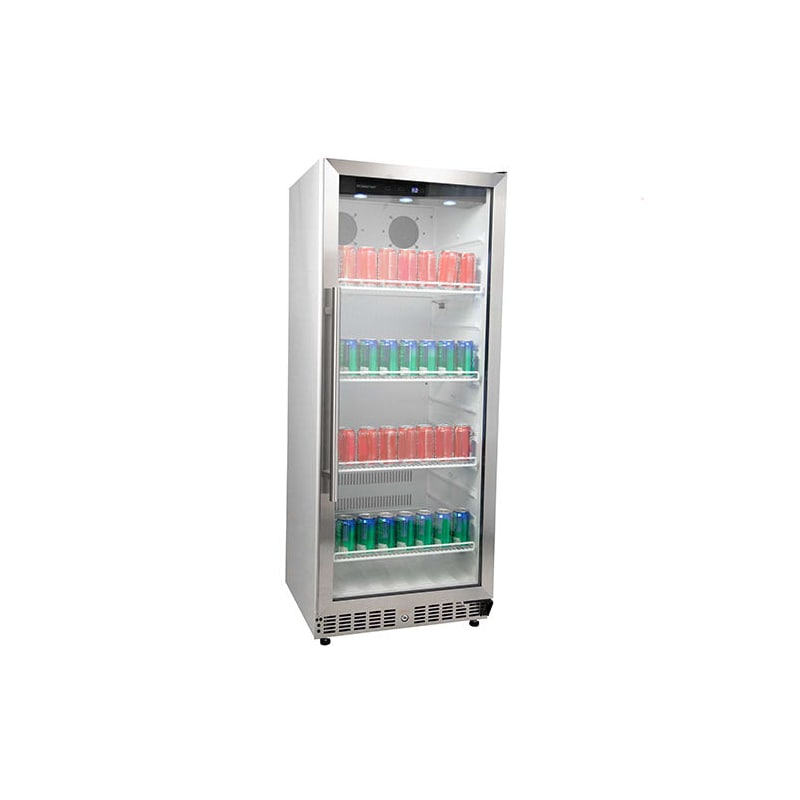 beverage - Beverage Coolers