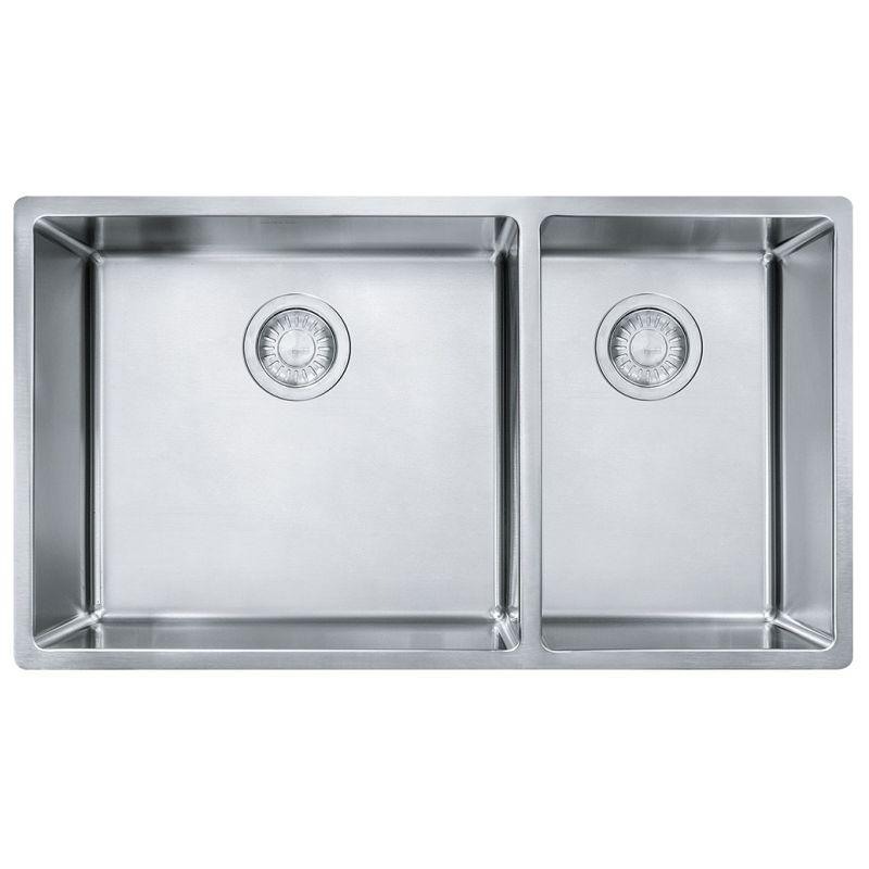 Corner Sink Home Depot Canada - Sink Ideas