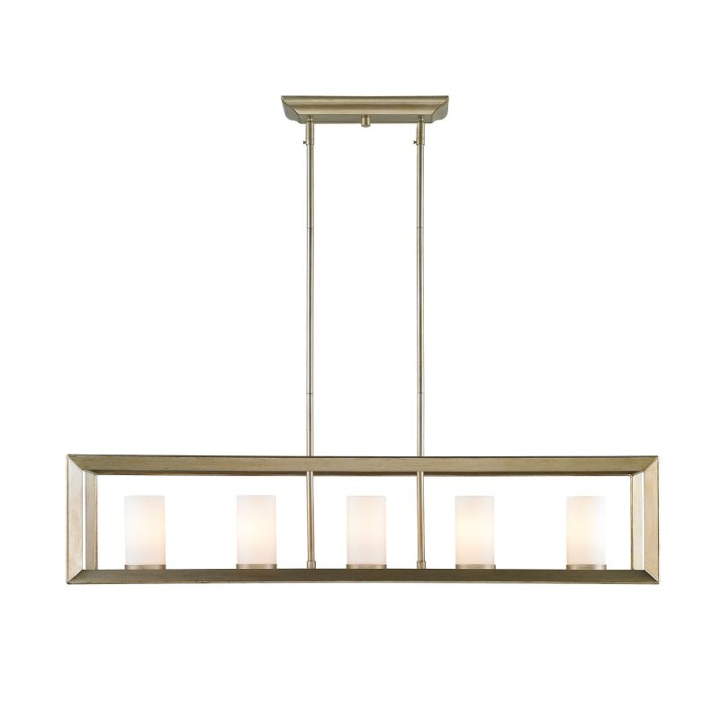 golden lighting chandelier. Golden Lighting 2073-LP GMT Gunmetal Bronze Smyth 5 Light 41\ Chandelier