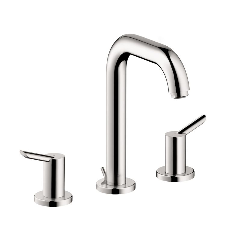 Nice Hansgrohe Faucets Gallery - The Best Bathroom Ideas - lapoup.com