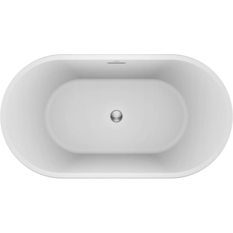 inch imageid freestanding faucet imageservice with profileid in jade bathtub clawfoot bathtubs costco antigua recipename