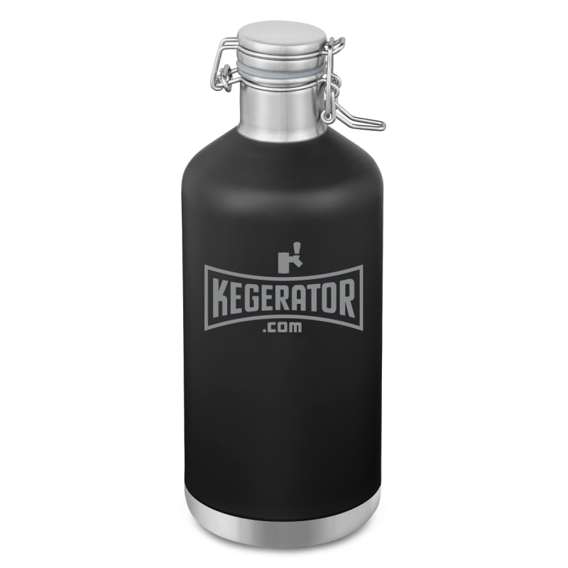 Kegerator.com Growler
