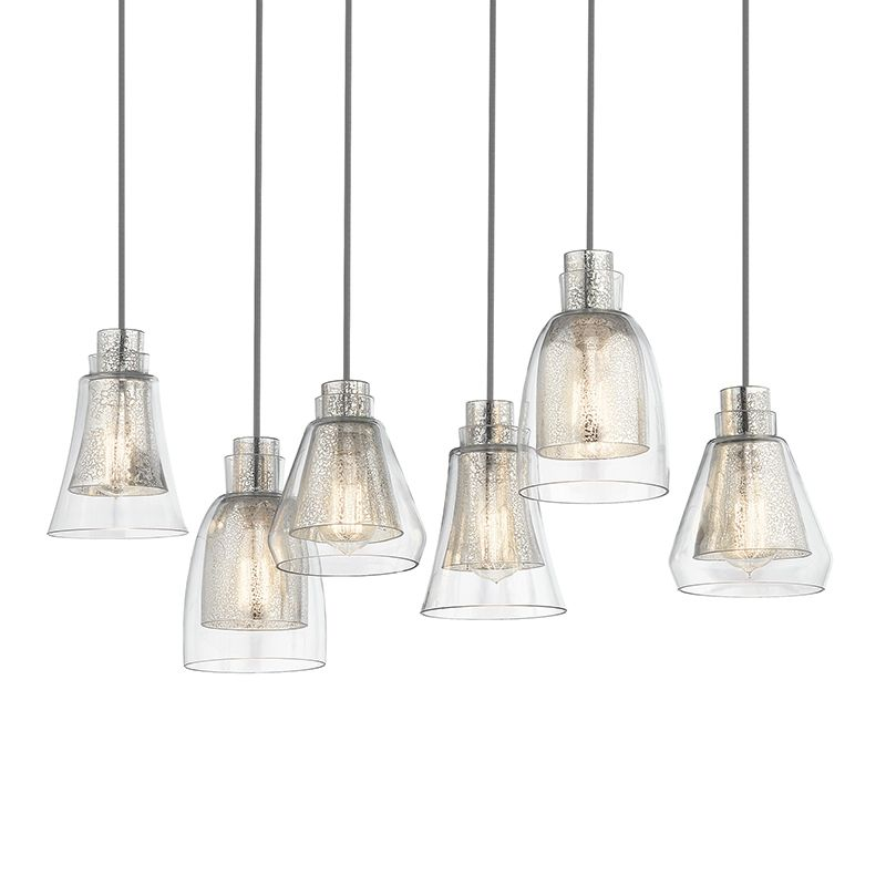 shop brass camella chandelier in light natural candle williamsburg pd kichler chandeliers