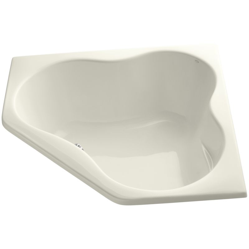 Kohler K-1155-6 Skylight Proflex Collection 54\
