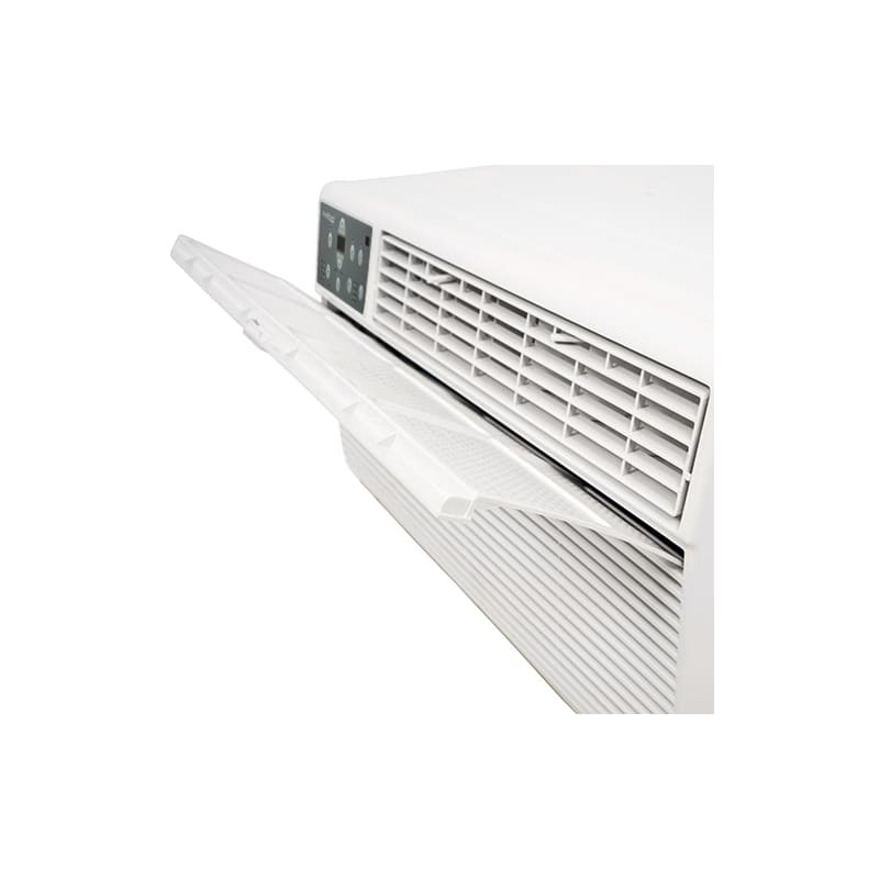 Koldfront WTC10002WCO115V 10,000 BTU 115V Through The Wall Air Conditioner Cool Only