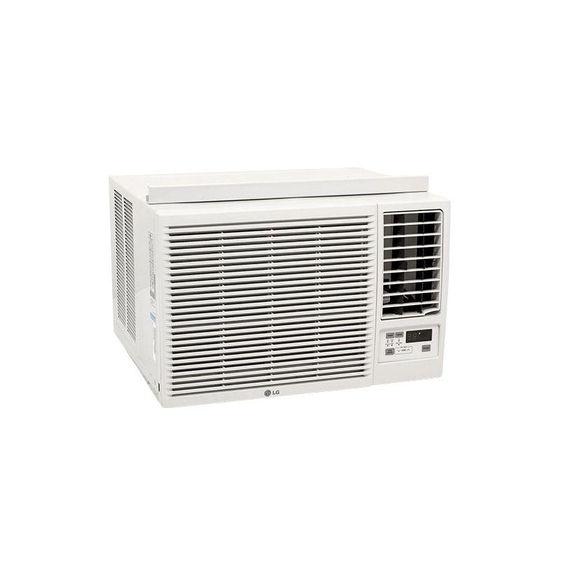 chigo portable air conditioner manual