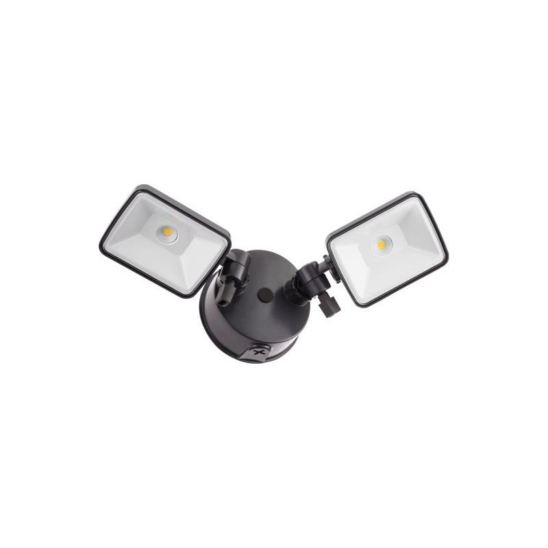 Lithonia Lighting Parts Canada Lithonia Lighting Shlp 48in 40k 80cri Dna Le