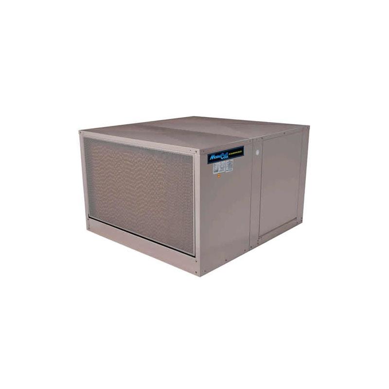 top air coolers u0026 fans