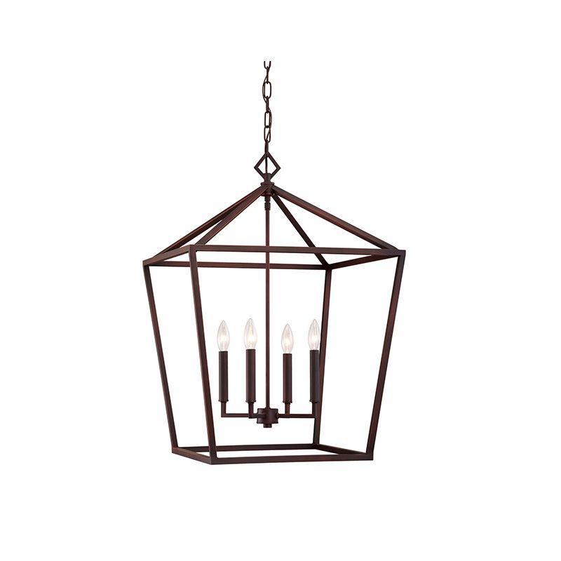 white foyer pendant lighting candle. Millennium Lighting 3254-AS Antique Silver Corona 4 Light 20\ White Foyer Pendant Candle