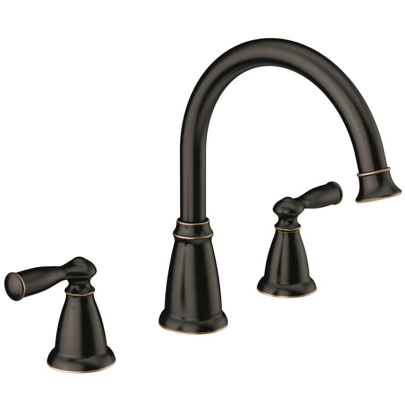 example threaded learn spout diagram tub adapter to moen install installation remove spouts and info slip fit on how brass various tubspouts non delta