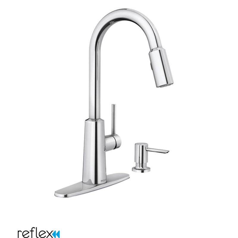 repair dura double faucets charming handle interior wonderful ideas home m innovative design moen faucet stylish kitchen