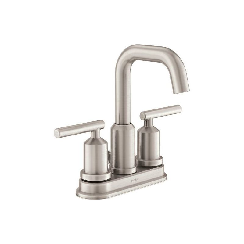 for direct faucets code luxury kitchen design stunning bathroom waterfall faucet coupon archives