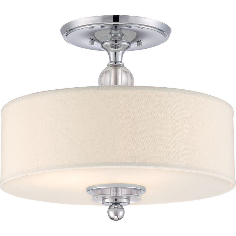 gotham quoizel lighting p light qz wall elstead asp