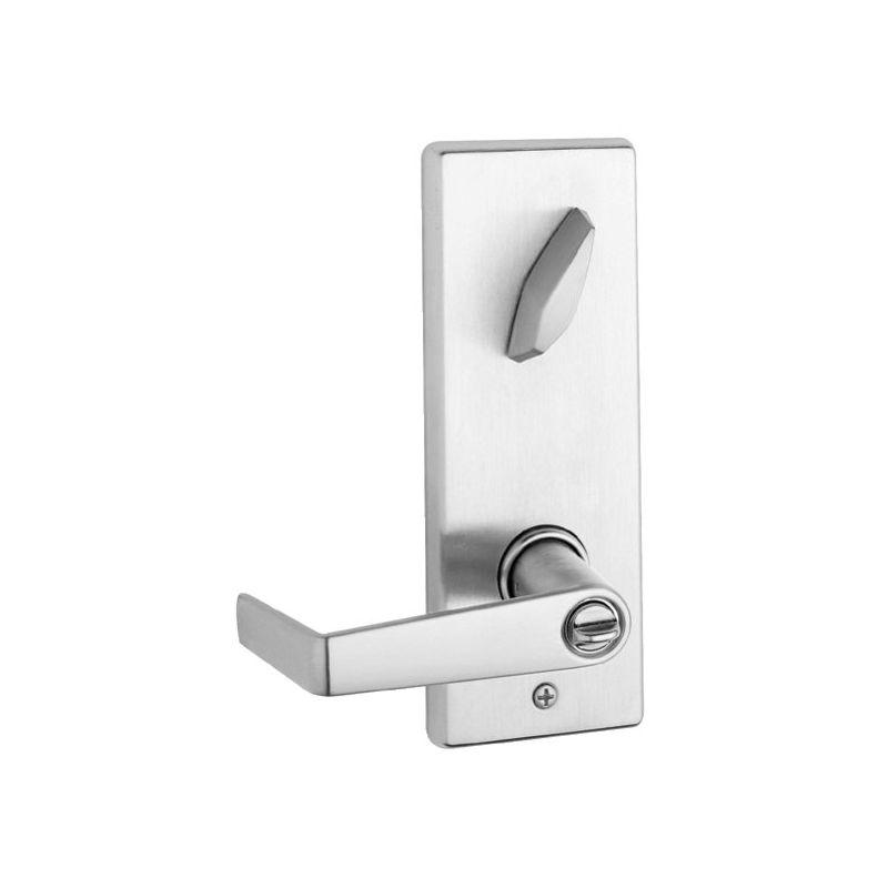 Best Schlage Bedroom Door Lock Contemporary - Trends Home 2017 ...