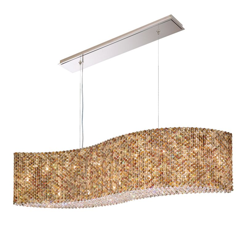 in clear with product spectra schonbek lascala lighting la crystal french chandelier light b scala gold